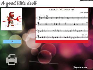 http://larrelles.wix.com/devil