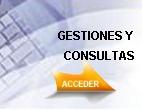 gestiones#DP# comedor\, centros abiertos\, becas....