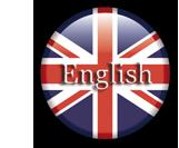 EL VILLAR SPEAKS ENGLISH
